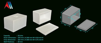 expanded-polystyrene